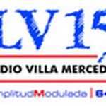 Radio Villa Mercedes