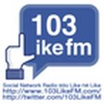 103 Like FM