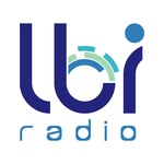 lbi Radio – Lebanon