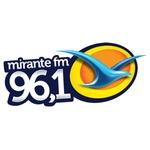 Radio Mirante
