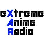 Extreme Anime Radio