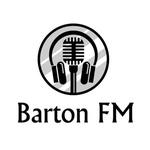 Barton FM