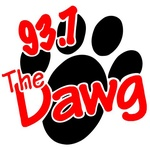 93.7 The Dawg – WDGG