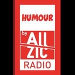 Allzic Radio – Humour
