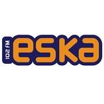 Radio Eska Beskidy