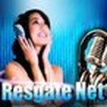 Rádio Resgate Net