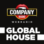 Radio Company – Global House Webradio