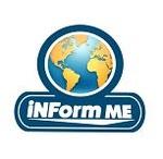 Inform Me