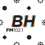 BH FM