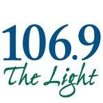 The Light 106.9 – WMIT