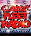 FleetDJRadio – Classic Fleet Radio