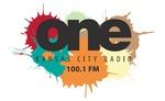 One Kansas City Radio – KONN-LP