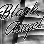 Black Angel Promotion – Party