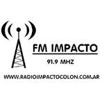 FM Impacto 91.9