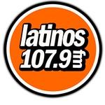 Latinos FM Valencia