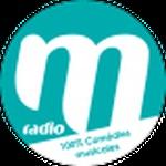 M Radio – 100% Comédies Musicales