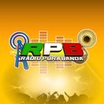 Radio Pura Banda