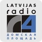 Latvijas Radio – LR4