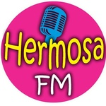 Hermosa 89.9 FM