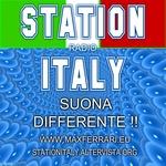StationItaly – Station Italy