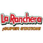 La Ranchera ¡Super Station! – KVMX-FM
