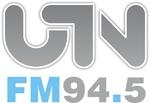 Radio FM UTN 94.5