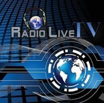 RadioLiveTV