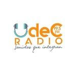 UDeC Radio 99.5