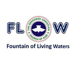 CWR Network – Fountain of Living Waters Radio
