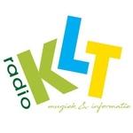 Radio KLT