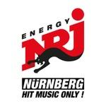 Energy Deutschland – Nürnberg