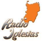Radio Iglesias – Jazz & Soul