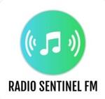 Radio Sentinel FM