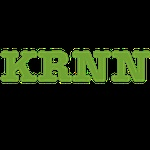 Rain Country Radio – KRNN