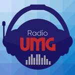 UMG RADIO