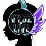 Radio.VyBZ.Live – Rockers Choice