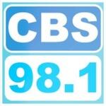 서울 CBS FM