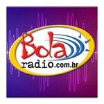 Bola Rádio Web