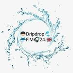 Dripdrop F.M 24