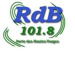 RdB 101.8