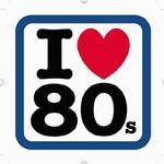 Unlimited80s