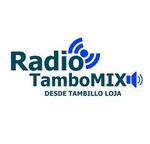 Radio Tambo Mix