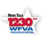 NewsTalk 1230 – WFVA