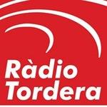 Radio Tordera