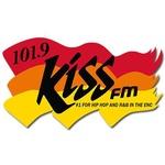 101.9 Kiss FM – WIKS