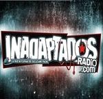 Inadaptados Radio