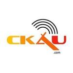 Radio CKAU – CKAU-FM