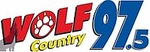 Wolf Country 97.5 – WUFF-FM