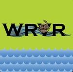 WRVR The River