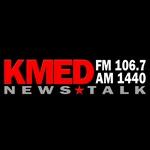 AM 1440 KMED – KMED
